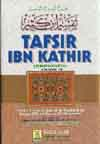 Tafsir Ibn Kathir abridged (last Volume only)