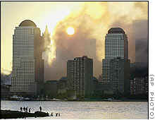 Shira Roth Tower Of Terror